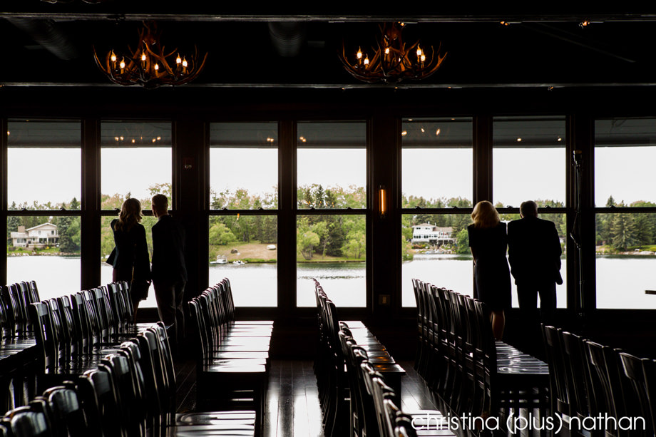 calgary-lake-house-wedding-jb-31