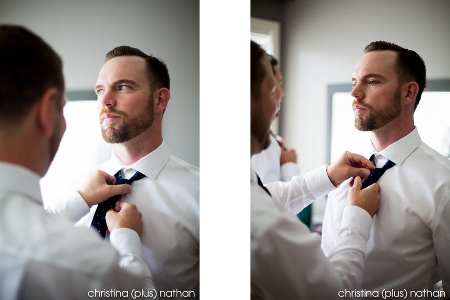 calgary-wedding-photographer-cochrane-ranchehouse-nl-10