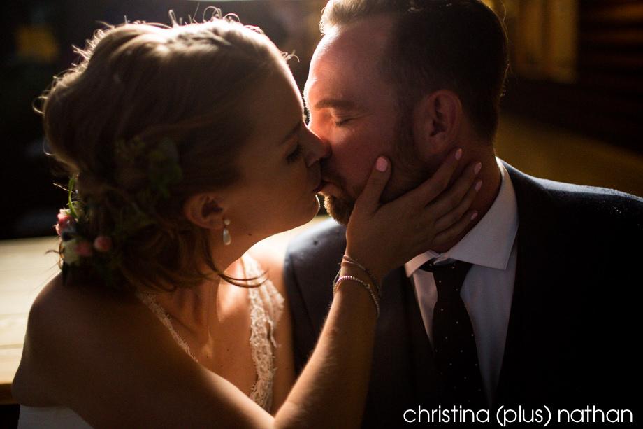 calgary-wedding-photographer-cochrane-ranchehouse-nl-101