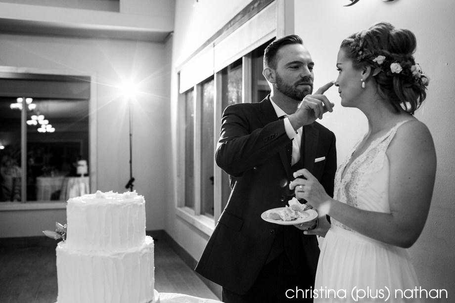 calgary-wedding-photographer-cochrane-ranchehouse-nl-103