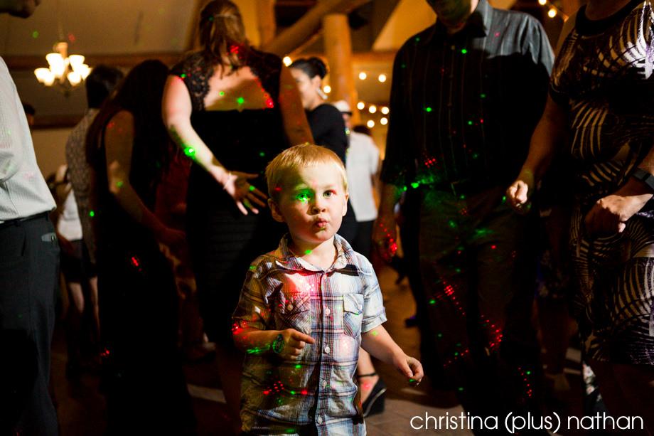 calgary-wedding-photographer-cochrane-ranchehouse-nl-107
