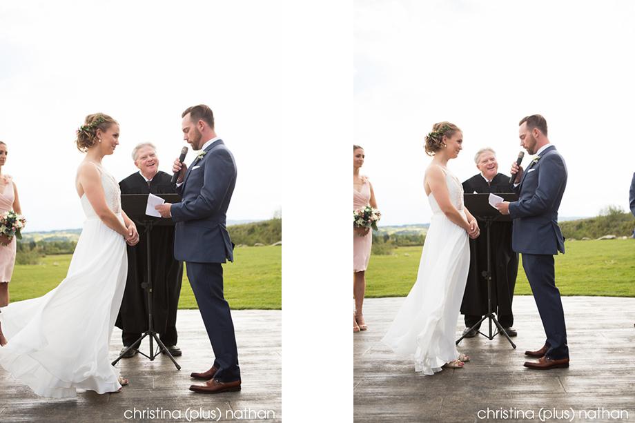 calgary-wedding-photographer-cochrane-ranchehouse-nl-11