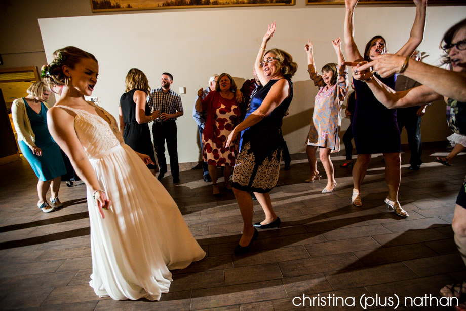 calgary-wedding-photographer-cochrane-ranchehouse-nl-111