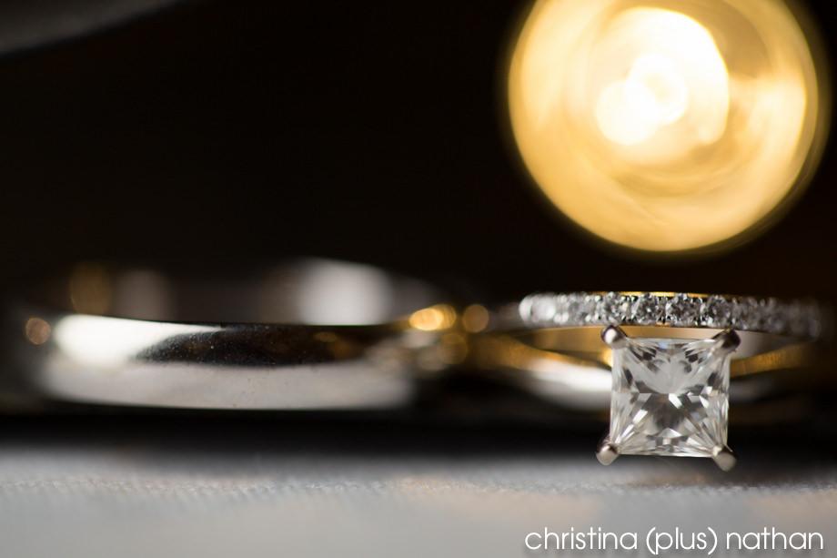 calgary-wedding-photographer-cochrane-ranchehouse-nl-112