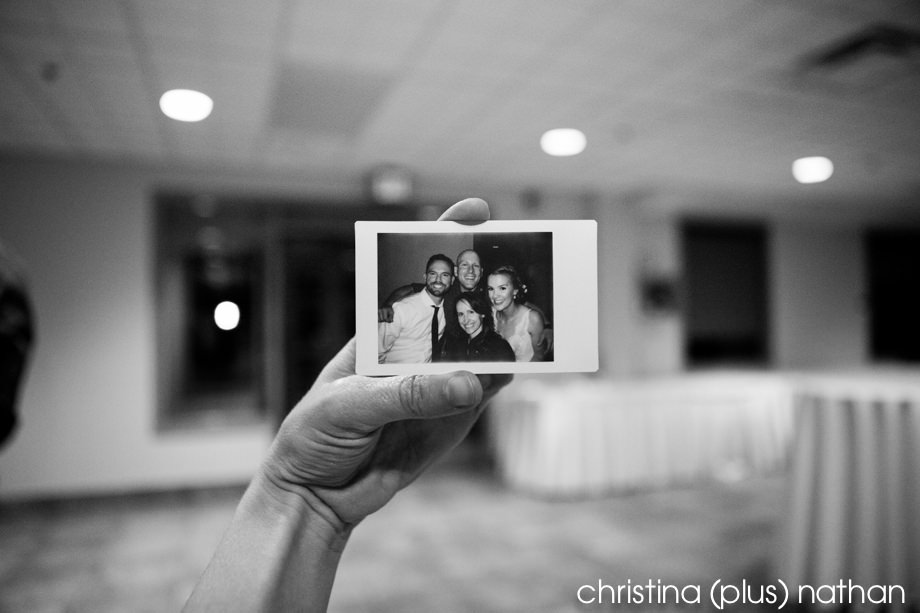 calgary-wedding-photographer-cochrane-ranchehouse-nl-113