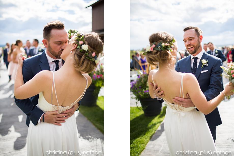 calgary-wedding-photographer-cochrane-ranchehouse-nl-12