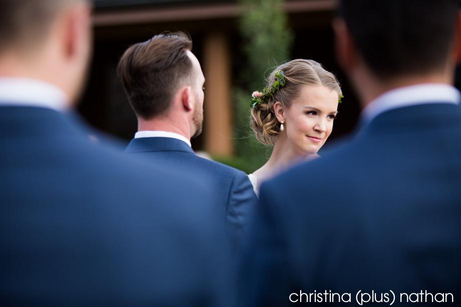 calgary-wedding-photographer-cochrane-ranchehouse-nl-44