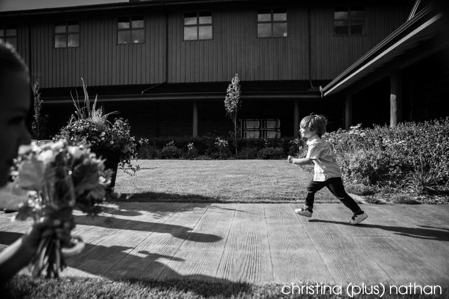 calgary-wedding-photographer-cochrane-ranchehouse-nl-64