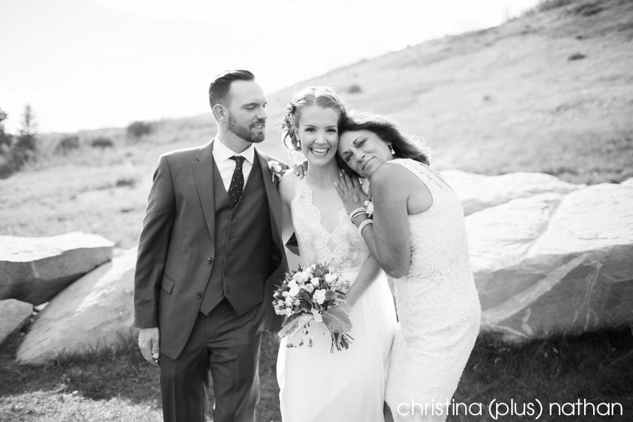 calgary-wedding-photographer-cochrane-ranchehouse-nl-66