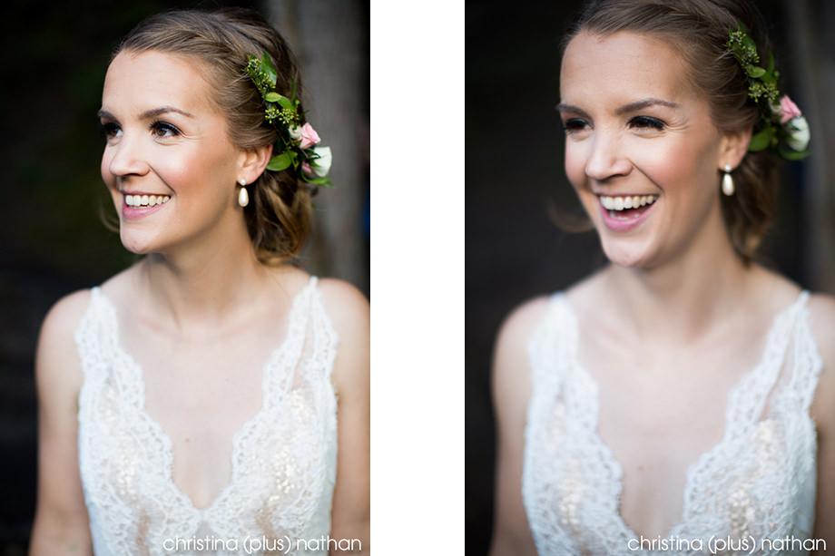 calgary-wedding-photographer-cochrane-ranchehouse-nl-7