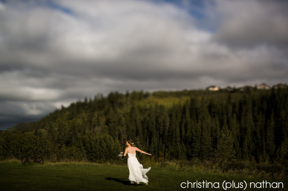 calgary-wedding-photographer-cochrane-ranchehouse-nl-71