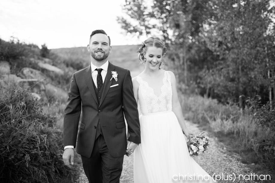 calgary-wedding-photographer-cochrane-ranchehouse-nl-72