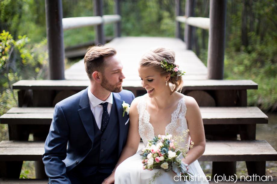 calgary-wedding-photographer-cochrane-ranchehouse-nl-77