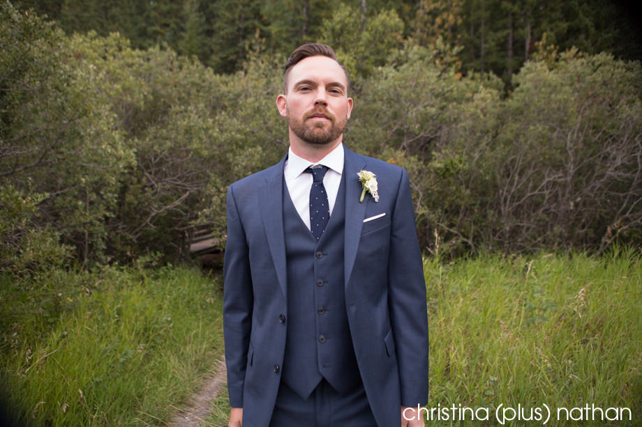 calgary-wedding-photographer-cochrane-ranchehouse-nl-80