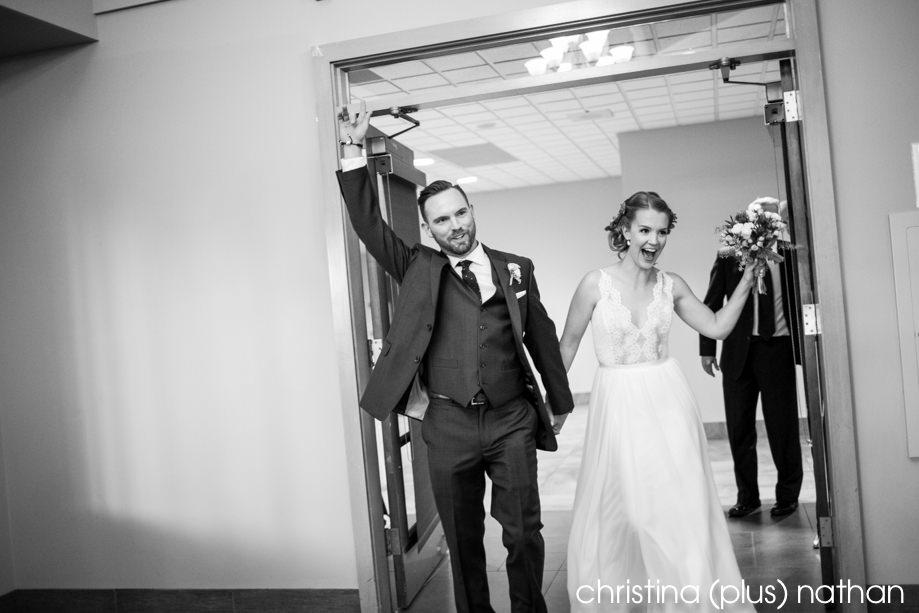 calgary-wedding-photographer-cochrane-ranchehouse-nl-86