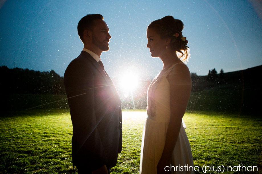 calgary-wedding-photographer-cochrane-ranchehouse-nl-97