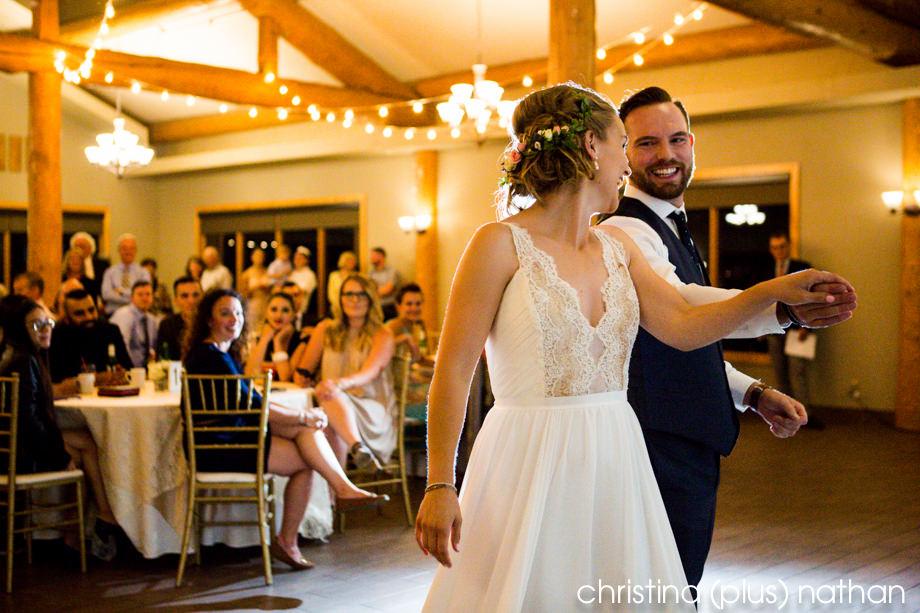 calgary-wedding-photographer-cochrane-ranchehouse-nl104
