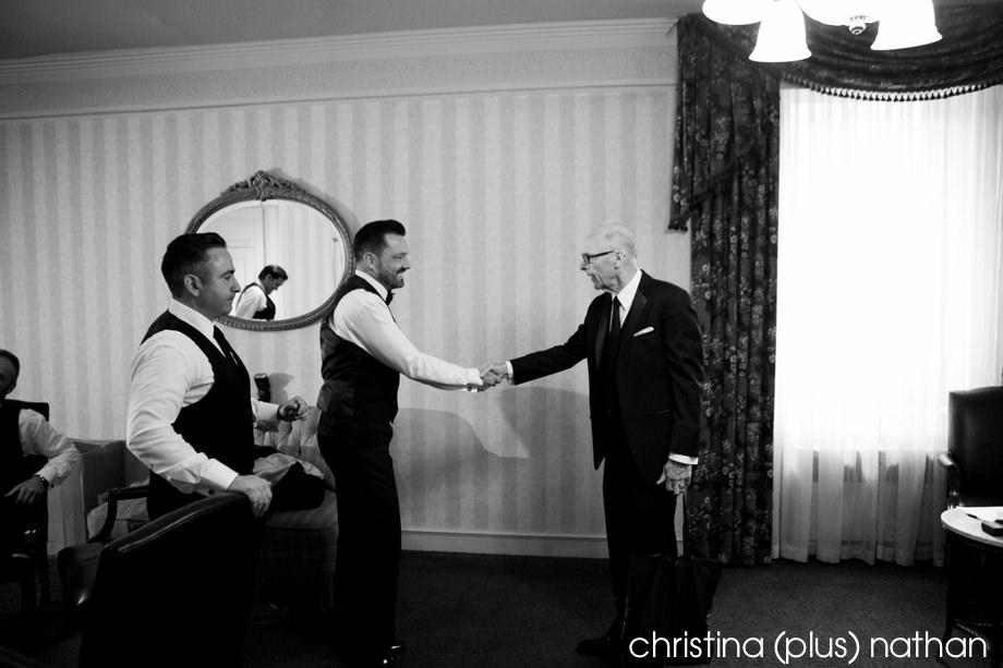 calgary-wedding-photographers-sherry-50-4
