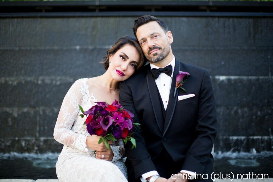 calgary-wedding-photographers-sherry-50-5-2