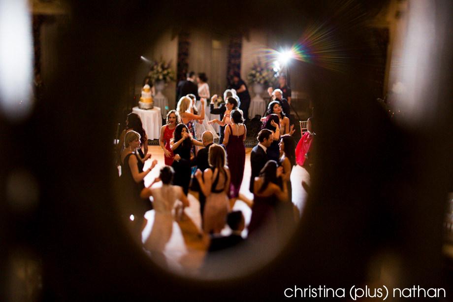 calgary-wedding-photographers-sherry-50-5-3