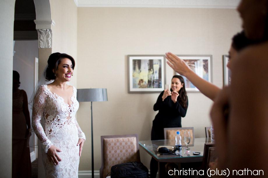 calgary-wedding-photographers-sherry-50-5