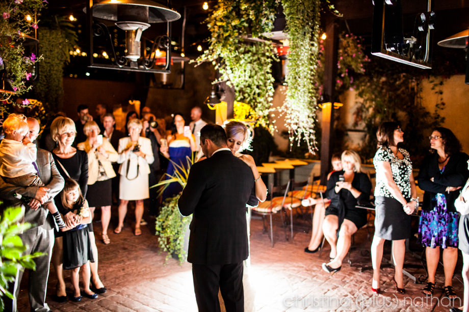 calgary-wedding-venues-restaurants-1