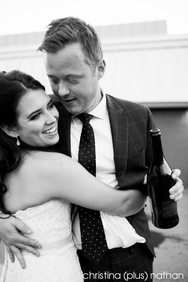 calgary-wedding-photographers-56