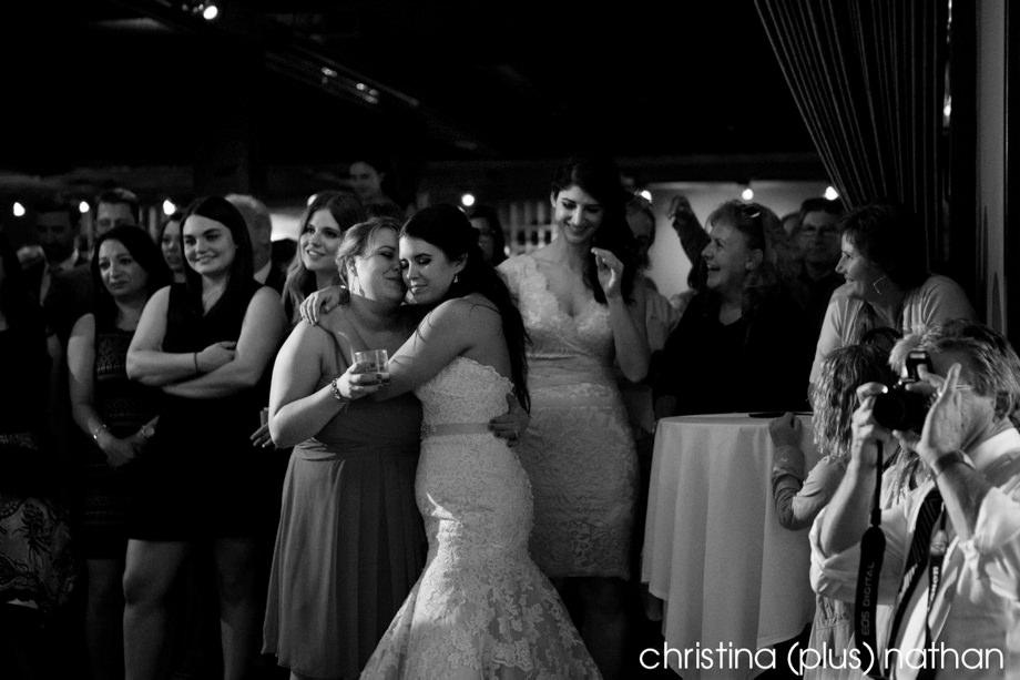 calgary-wedding-photographers-63
