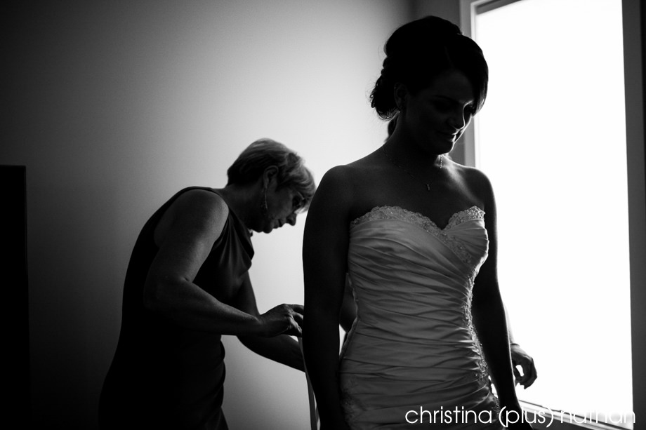 calgary-wedding-photographers-cochrane-ranchehouse-wedding-ja-11