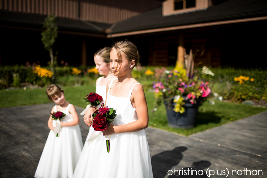 calgary-wedding-photographers-cochrane-ranchehouse-wedding-ja-23