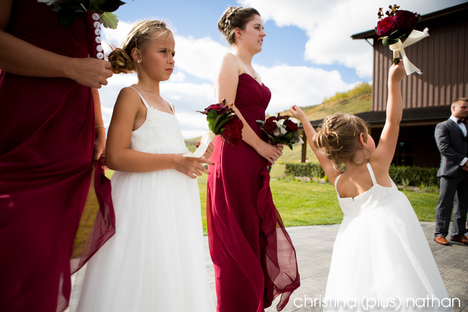 calgary-wedding-photographers-cochrane-ranchehouse-wedding-ja-30