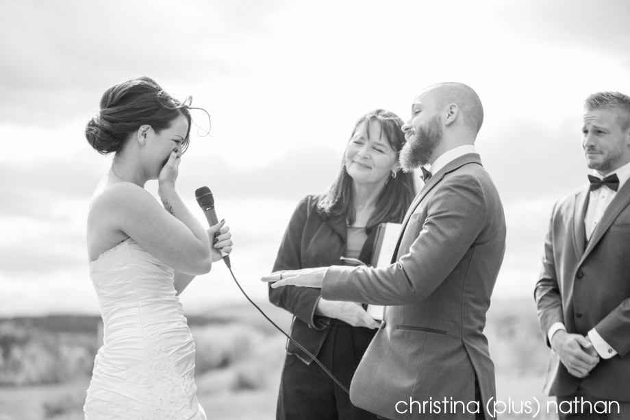 calgary-wedding-photographers-cochrane-ranchehouse-wedding-ja-32