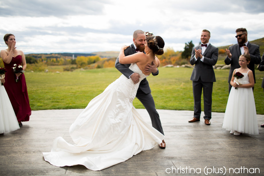 Calgary wedding photogaphers cochrane Ranchehouse