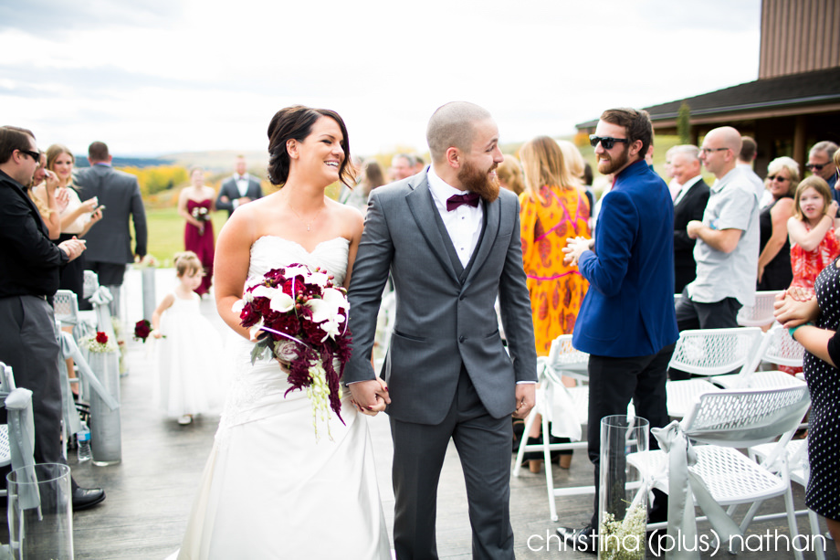 calgary-wedding-photographers-cochrane-ranchehouse-wedding-ja-37