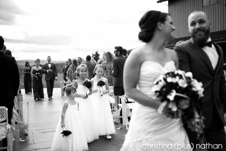 calgary-wedding-photographers-cochrane-ranchehouse-wedding-ja-38