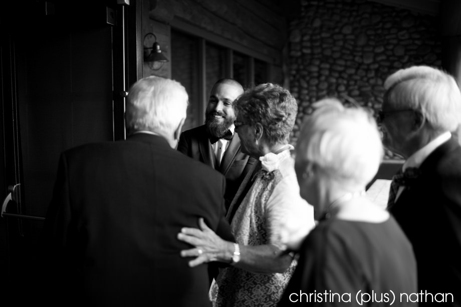 calgary-wedding-photographers-cochrane-ranchehouse-wedding-ja-40