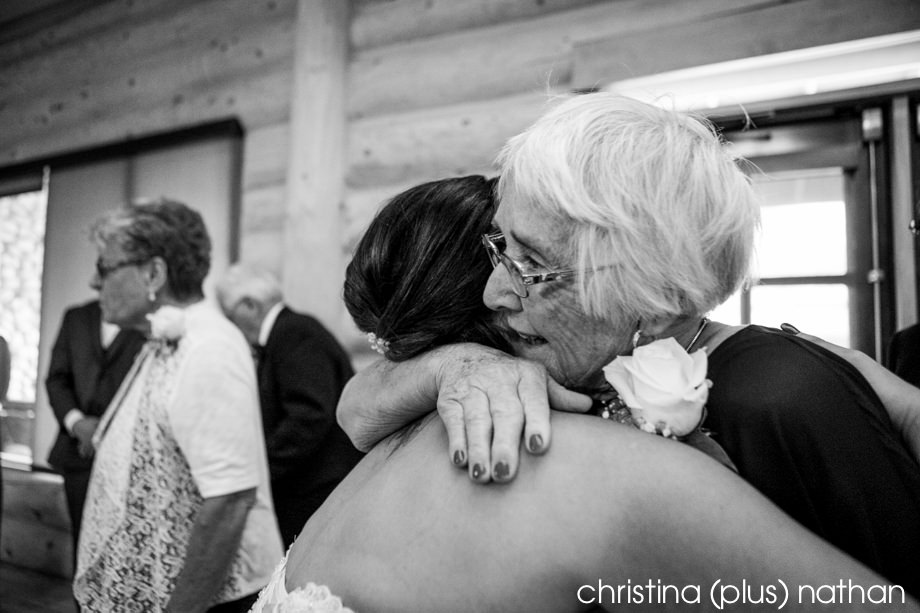 calgary-wedding-photographers-cochrane-ranchehouse-wedding-ja-41