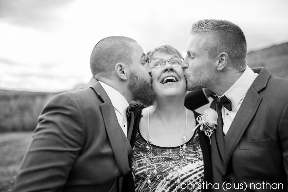 calgary-wedding-photographers-cochrane-ranchehouse-wedding-ja-42