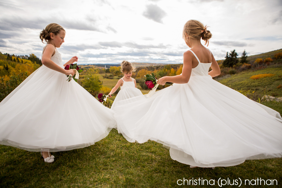 calgary-wedding-photographers-cochrane-ranchehouse-wedding-ja-43