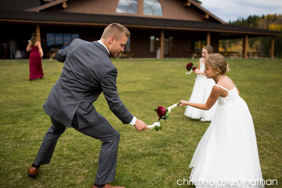 calgary-wedding-photographers-cochrane-ranchehouse-wedding-ja-48