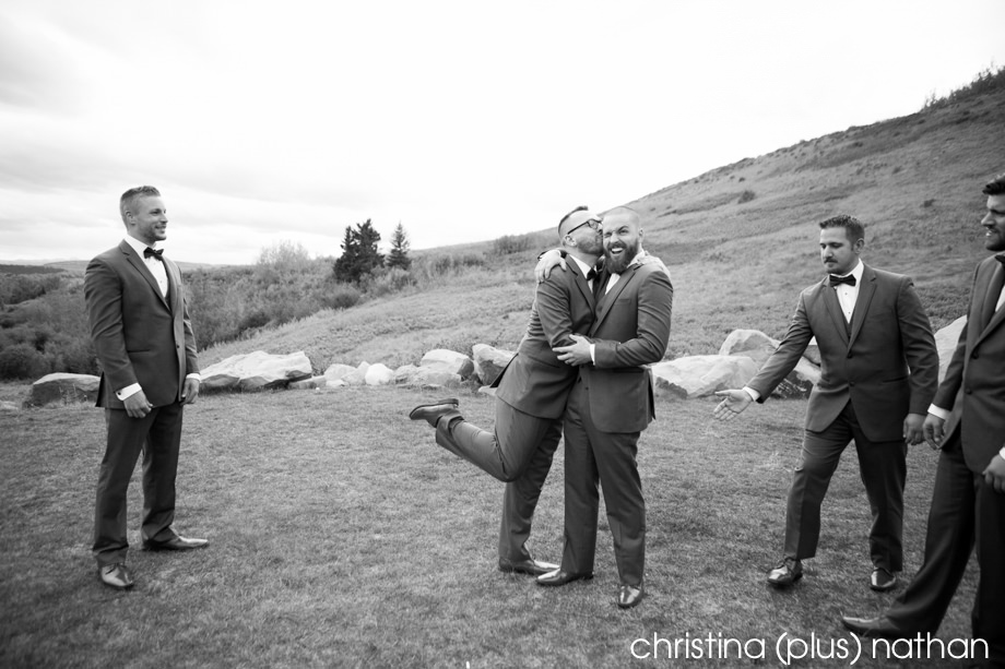 calgary-wedding-photographers-cochrane-ranchehouse-wedding-ja-50