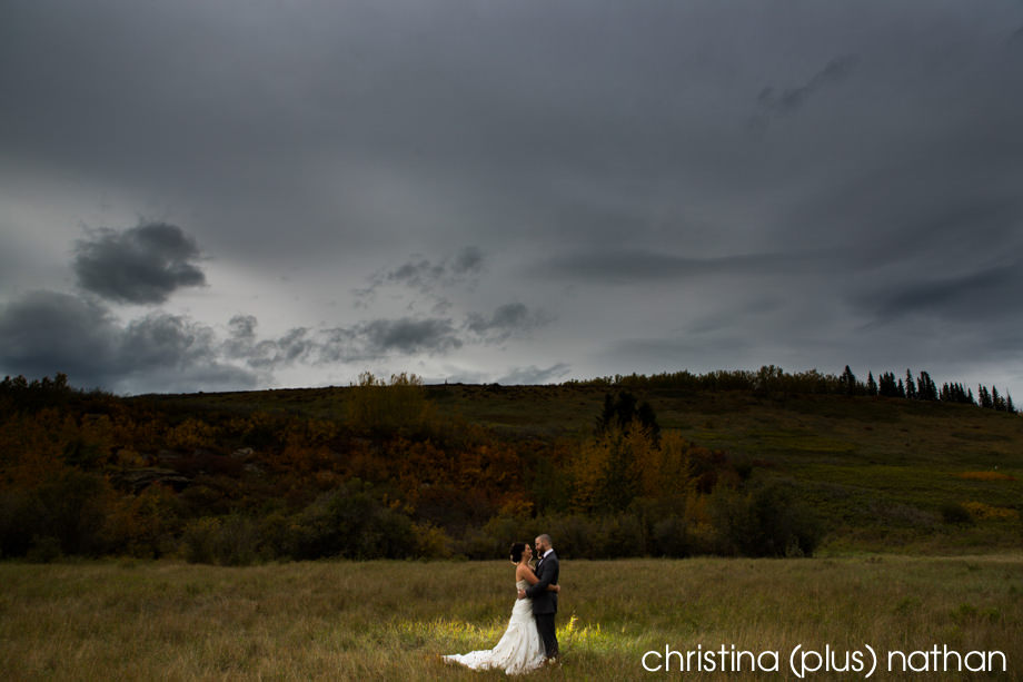 calgary-wedding-photographers-cochrane-ranchehouse-wedding-ja-53