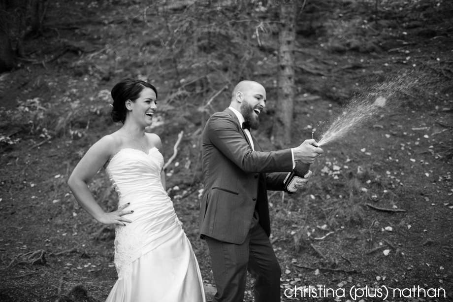 calgary-wedding-photographers-cochrane-ranchehouse-wedding-ja-54