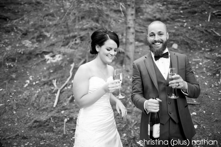 calgary-wedding-photographers-cochrane-ranchehouse-wedding-ja-55
