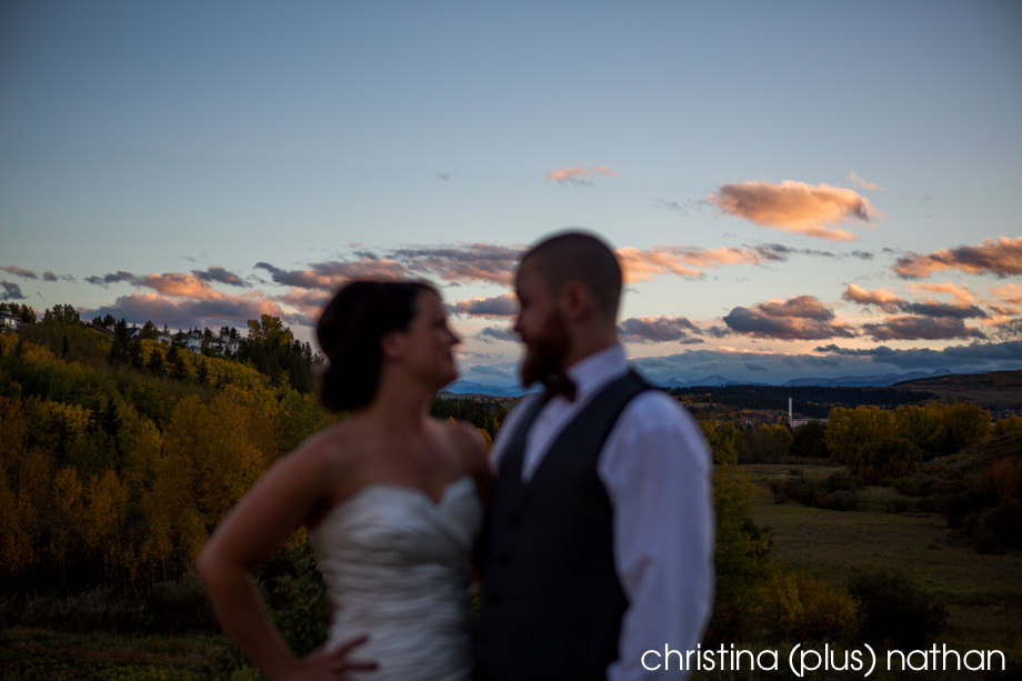 calgary-wedding-photographers-cochrane-ranchehouse-wedding-ja-79