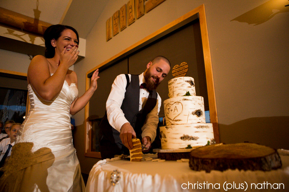 calgary-wedding-photographers-cochrane-ranchehouse-wedding-ja-87