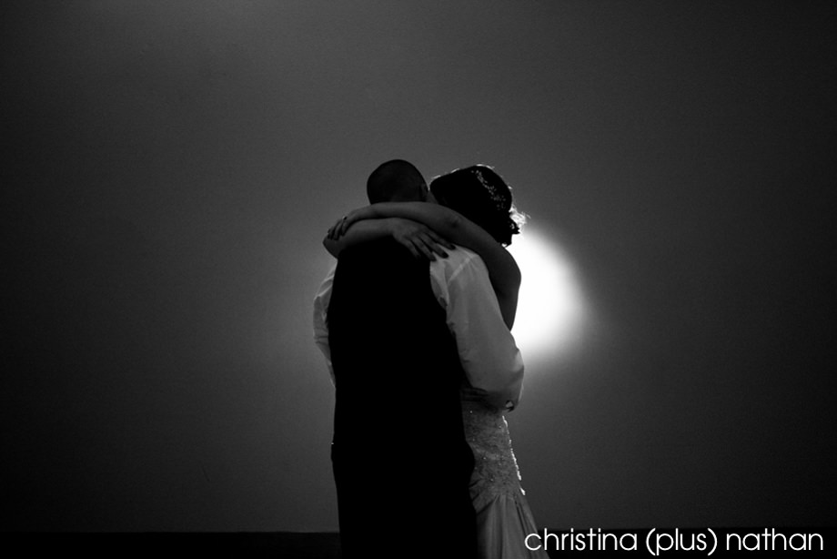 calgary-wedding-photographers-cochrane-ranchehouse-wedding-ja-92
