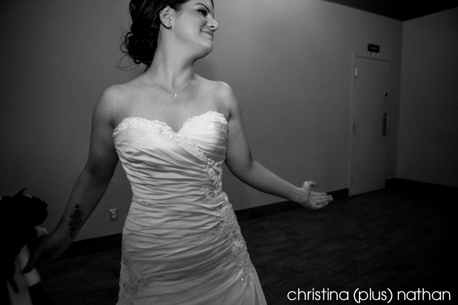 calgary-wedding-photographers-cochrane-ranchehouse-wedding-ja-94
