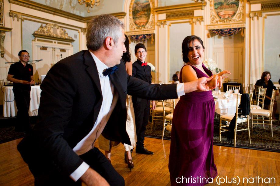 calgary-wedding-photographers-fairmont-palliser-101