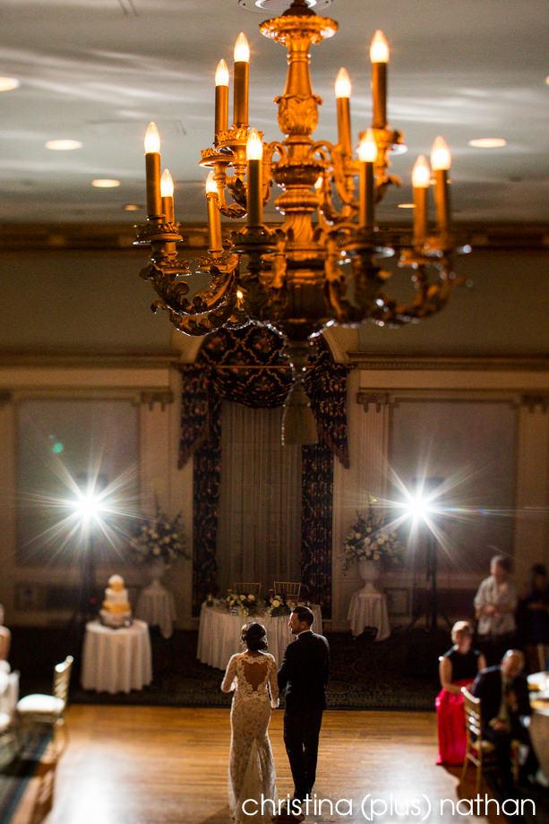 calgary-wedding-photographers-fairmont-palliser-105